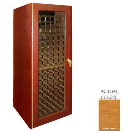 """Vinotemp VINO250GEO 28"""" Wine Cooler"""