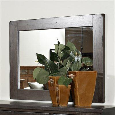 Zocalo GACA2123 Grand Canyon Series Rectangular Landscape Dresser Mirror