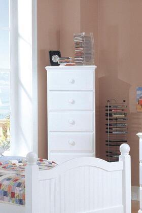 Carolina Furniture Carolina Cottage Main Image