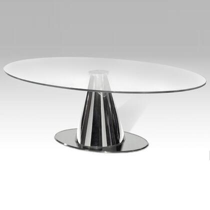Chintaly TAMARACT Modern Table