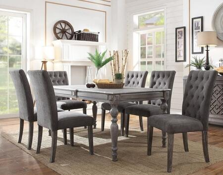 Acme Furniture 70415TC