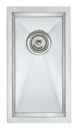 Blanco 512743 Kitchen Sink