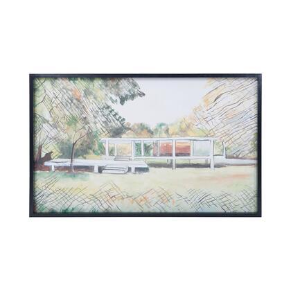 Dimond Wall Art 7011 1090