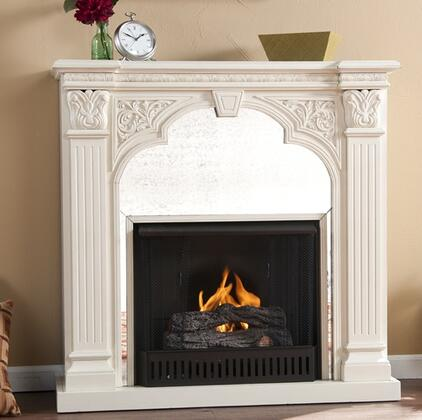 Holly & Martin 37019031618  Fireplace