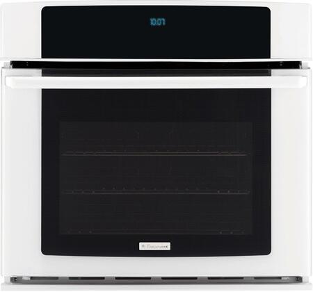 Electrolux EW30EW55GW Single Wall Oven