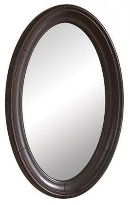 Kaco 8932200  Mirror
