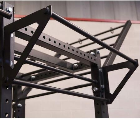 Body Solid SRPU Hexagon Rig Pull-Up