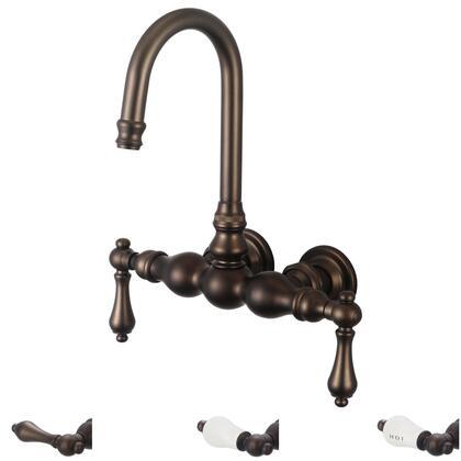 Water Creation F6001403AL