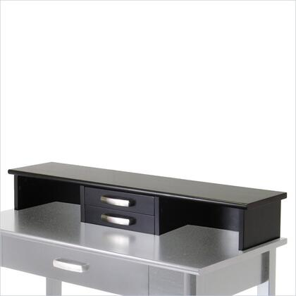 Winsome 92742 Liso Series  Desk