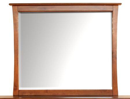 AAmerica GPKPE5550  Mirror