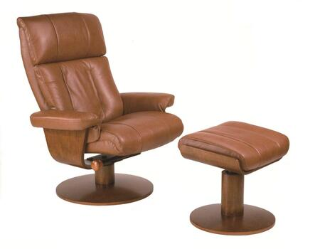 Mac Motion NORWAY47103  Recliners