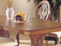 Acme Furniture 08609A