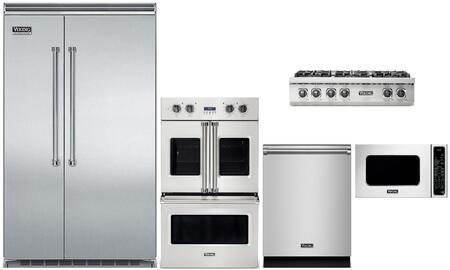 Viking 874060 Kitchen Liance Packages Zoom In 1