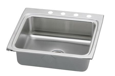 Elkay LR2522MR2 Kitchen Sink