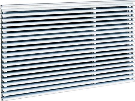 Frigidaire EA109T Air Conditioner Cooling Area,
