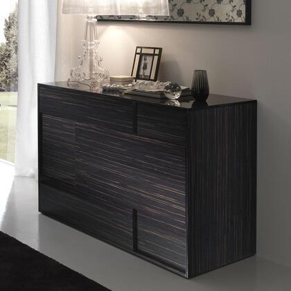 Rossetto T412400000003 Nightfly Series  Dresser