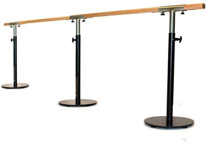 MERRITHEW ST021XX 12-Feet Stability Barre