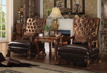 Acme Furniture 52097CT Living Room Sets
