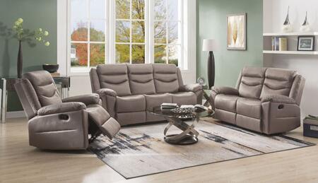 Acme Furniture Fiacre Living Room Set