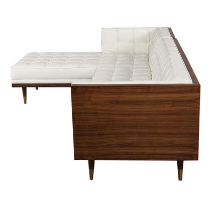Astounding Kardiel Woodrow4Lwalwht Cjindustries Chair Design For Home Cjindustriesco