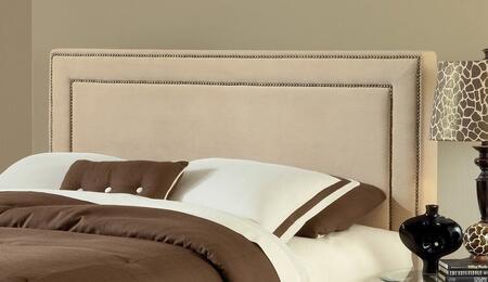 Hillsdale Furniture 1566HQRA