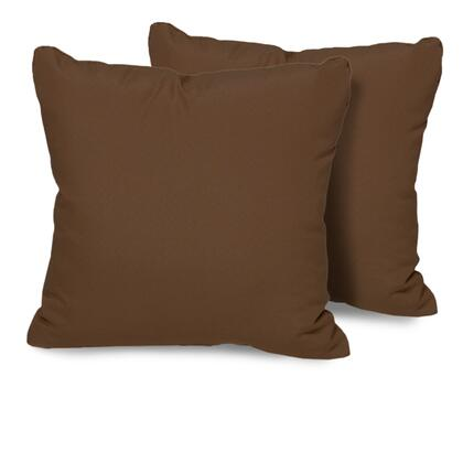 PILLOW COCOA S 2x