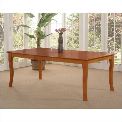 Atlantic Furniture VENETIAN4278BTDTES