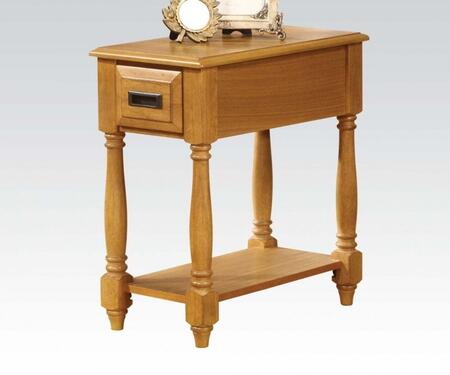 Acme Furniture Qrabard 1