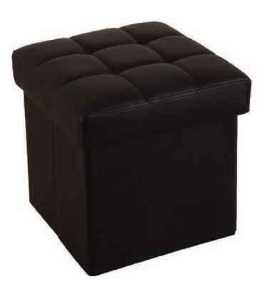 Acme Furniture 96411 Kori Series  Ottoman