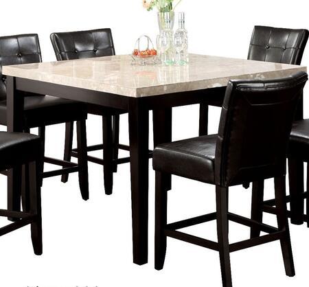 Furniture of America CM3866PT48