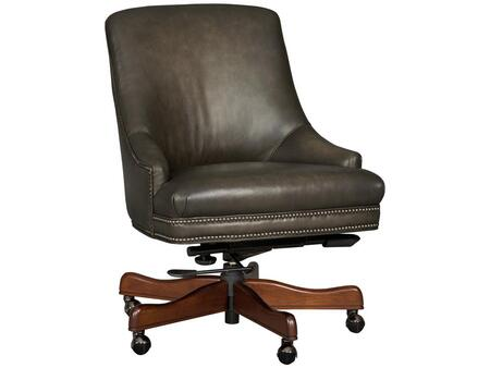Hooker Furniture 1