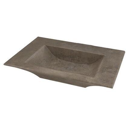 Belle Foret BFLT1LCT Bath Sink