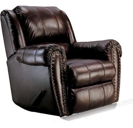 Lane Furniture 21495S513214 Summerlin Series Transitional Wood Frame  Recliners