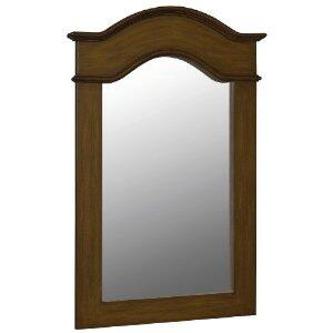 Belle Foret BF80034  Mirror