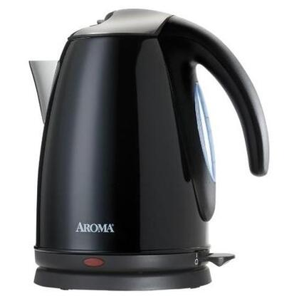 Aroma AWK270B | Appliances Connection