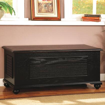Coaster 900004 Wildon Home Series Wood Chest