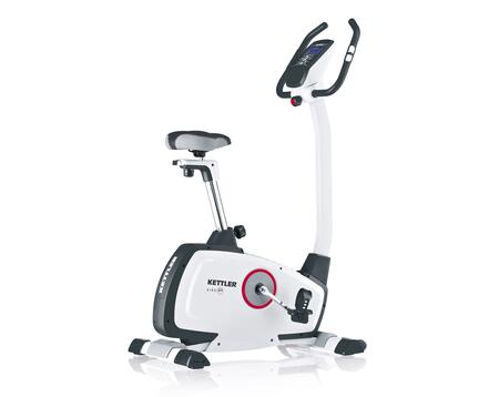 Kettler 7631000 Heart Rate Monitor Cardio Equipment