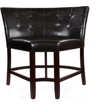 Acme Furniture 07253