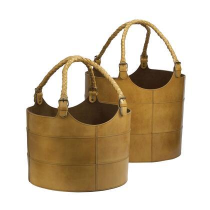 Dimond Nested Buckets 819005