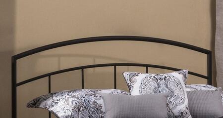 Hillsdale Furniture 1169HFQR