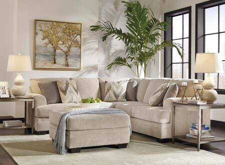 Benchcraft 81806665608 Ameer Living Room Sets