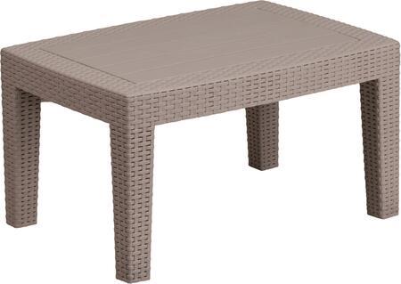 Flash Furniture DAD SF2 T GG