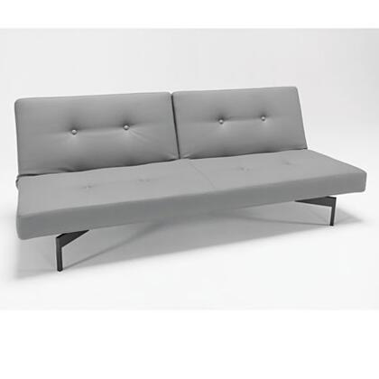 Innovation 651020c585h-2  Sofa