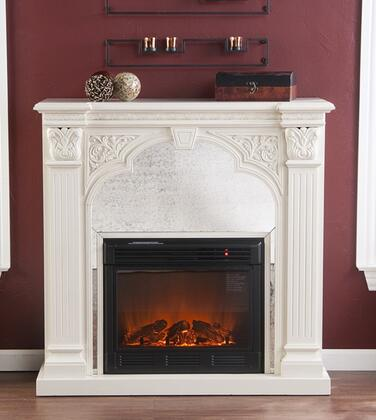 Holly & Martin 37019023618  Fireplace
