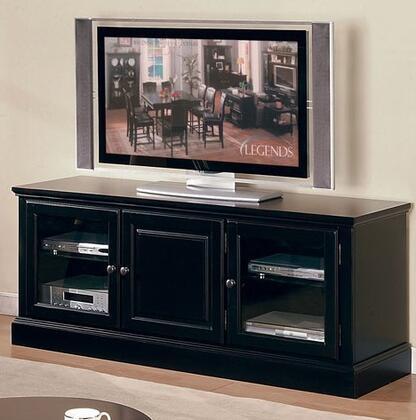 Legends Furniture ZGF1000ABK