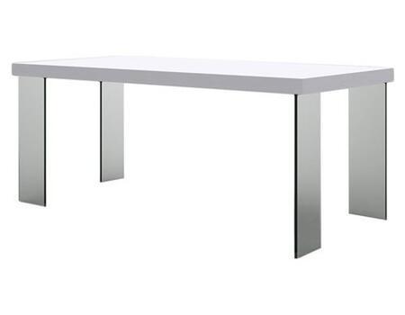 Argo Furniture Cantun 1