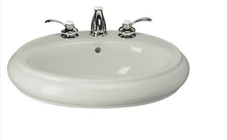 Kohler K20088IG  Sink