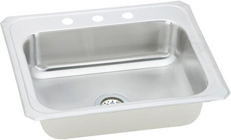 Elkay CR31223 Kitchen Sink