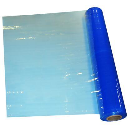 Blue Wave rukfwzgbyw0ltiaidtzg