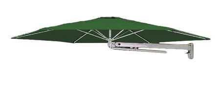 Shadowspec SU7 Olive Green